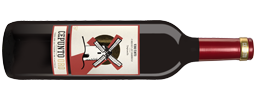 Rotwein Rioja Cepunto Oro
