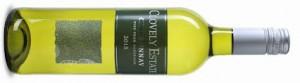 Sommerwein Chardonnay Clovely Estate