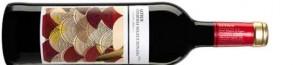 Spanischer Rotwein Altius